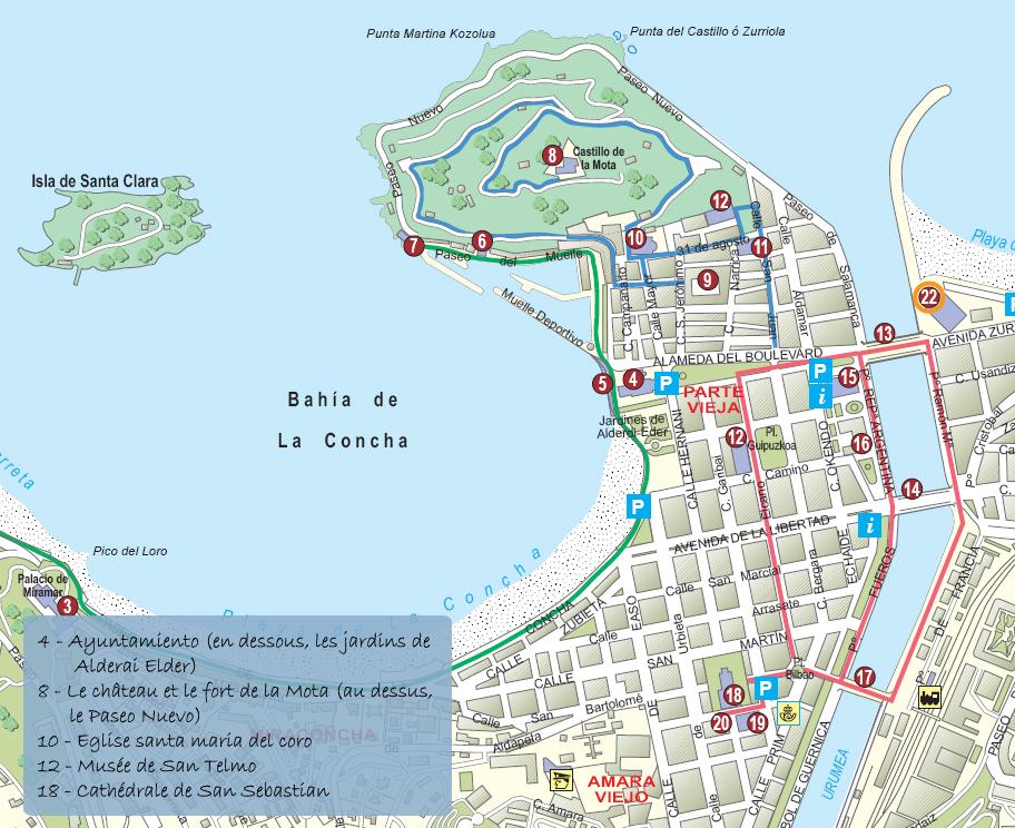 Petit Jardin Plan De La Tour – Pau 37 | customjordans.us